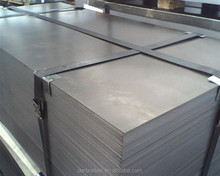 0.3mm 316L stainless steel perforated sheet/plate mild steel plate