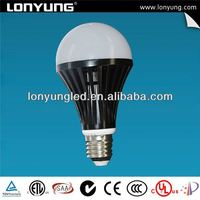 t10 5w5 canbus car led auto bulb