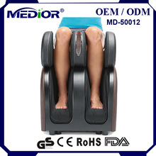 Electromagnetic Foot and Knee Massage Machine