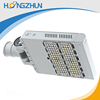 new inventions 60w Long lifetime square led street lights