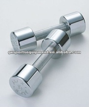 plastic tongue barbell plate for sale