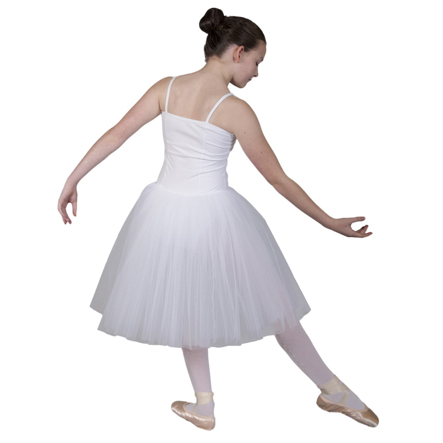 white swan lake ballet tutu costumes professional ballet tutu dance wear skirts