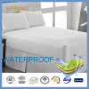 /product-detail/latex-mattress-bamboo-anti-mite-bed-cover-fitted-sheet-style-bed-sheets-hangzhou-supplier-hot-new-products-for-2016-60409362911.html