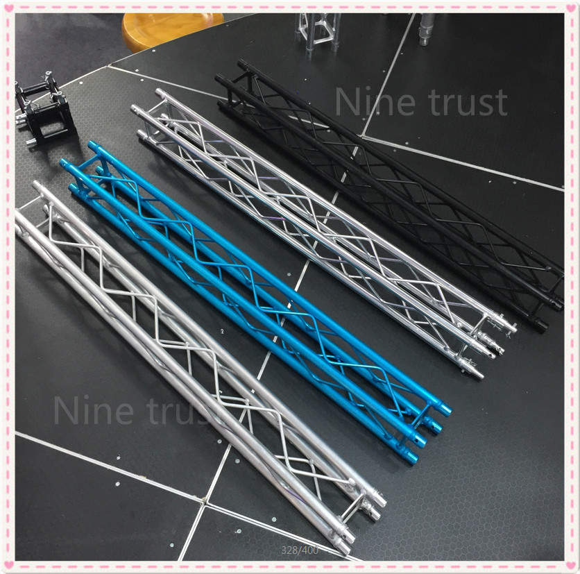 290mm global truss manufacturer in China
