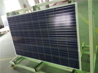photovoltaic system monocrystalline polycrystalline silicon material 250 w 300w sun power solar panel