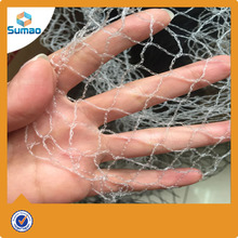 Best quality anti bird hunting net for aviary