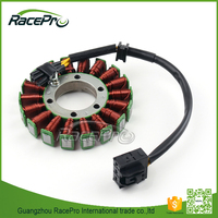 Stator Coil Generator Magneto for Yamaha YZF R6 (2006-2015)