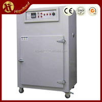 Industrial Automatic Pharmaceutical Hot Air Sterilizing Oven