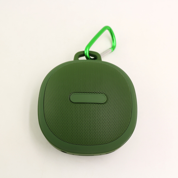 Sport super bass 3.0 cute bluetooth wireless computer speaker
