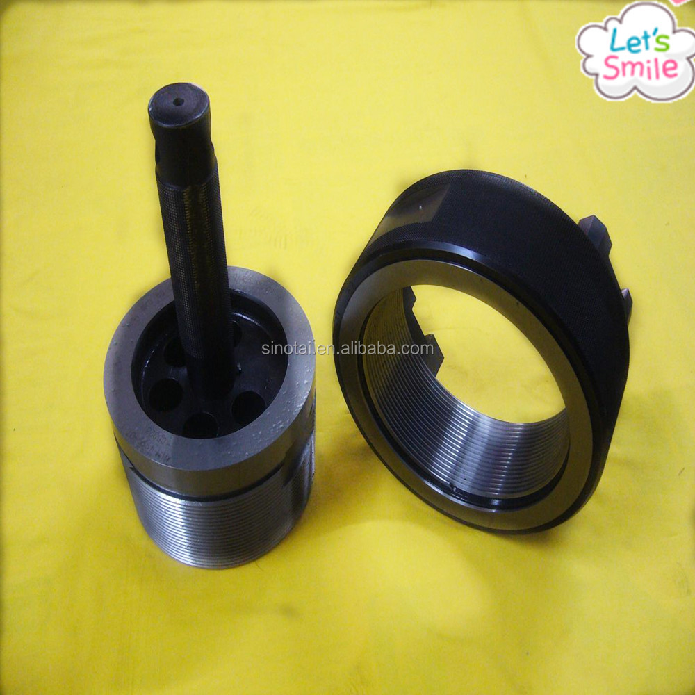 Come buy!! API 5CT CASING THREAD GAUGES from China supplier