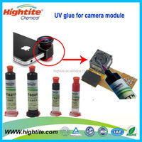 manufacturer price UV glue sensor joint adhesive for touch screen / panel sensor and LCM adhesive