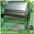 Manufacturer Supplying Aluminum Products Coil / Sheet / Strip
