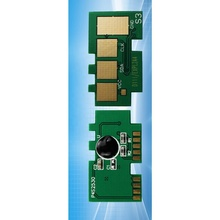 reset chip MLT-<strong>D101S</strong> compatible reset toner chip for <strong>Samsung</strong> Version for DOM ,EUR,EXP,MEA