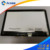 "13.3"" QHD 1366*768 LED LCD Display LTN133YL06-H01 IPS Screen Non Touch"