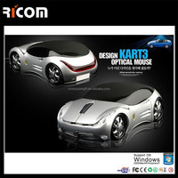 computer usb car shape mouse,high quality mouse,most popular mouse----MO7003------Shenzhen Ricom