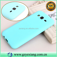 Factory Supply Mobile Phone Protective Soft TPU Case Cover For Asus Zenfone 5