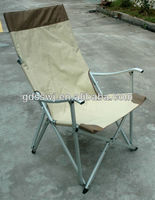 2014,The cheapest outdoor custom lawn chair manufacturers