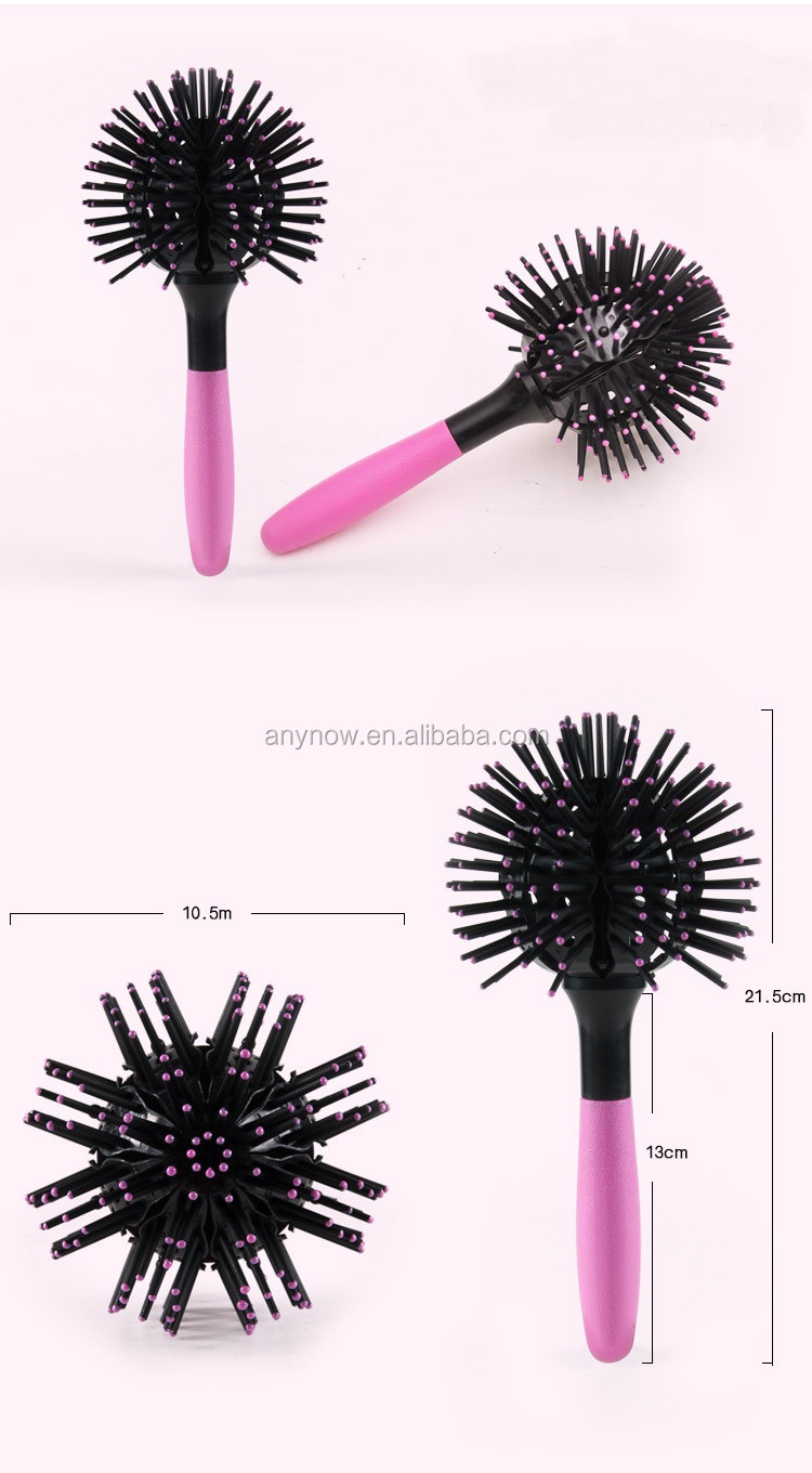 brush comb (6).jpg