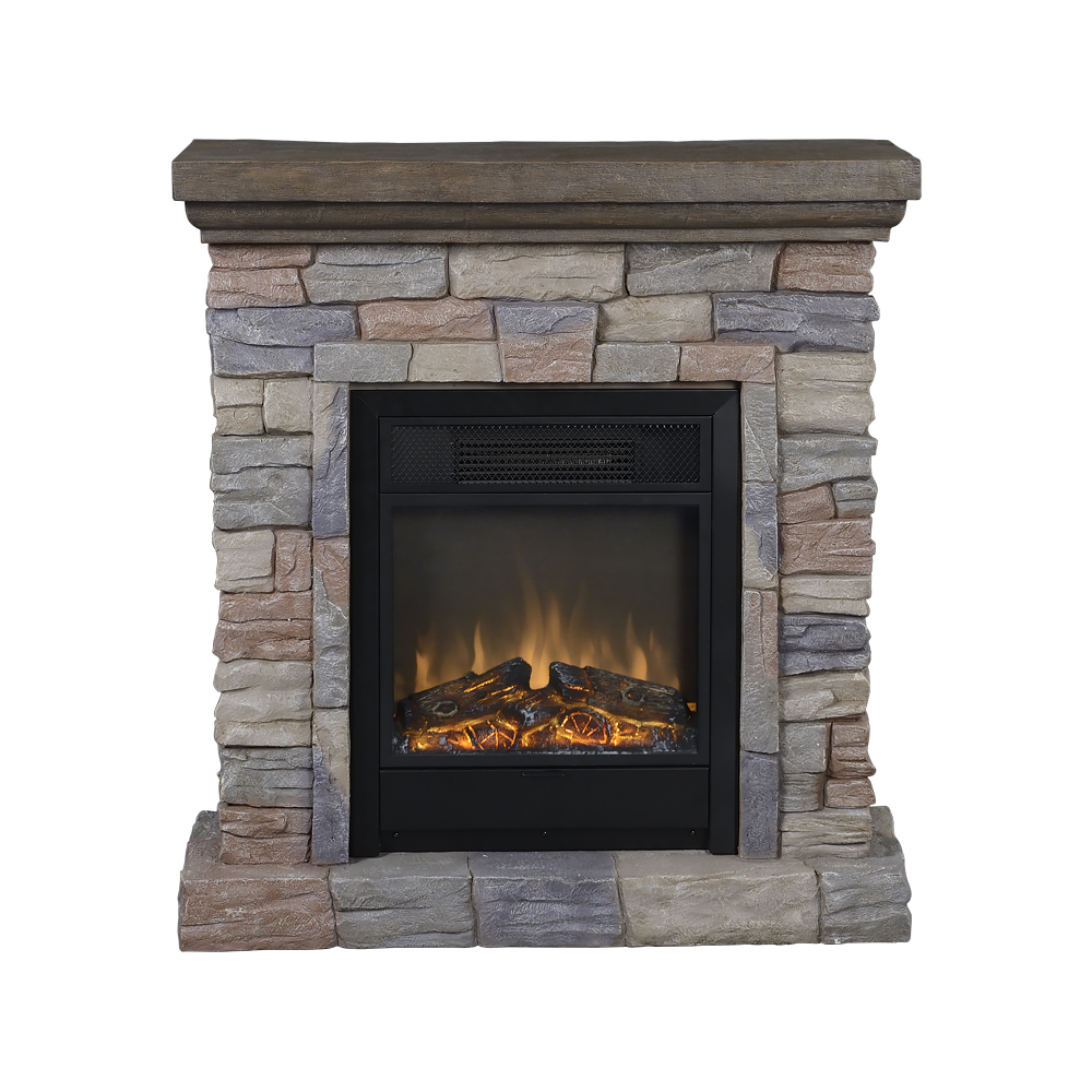 Where Can I Buy An Electric Fireplace 28 Images Electric Fireplace Buy Electric Fireplace