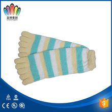 Various models factory supply custom women dress socks