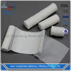 Top Selling for 2016 New products PBT First aid bandage with CE FDA ISO