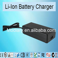 Charging for 36V battery Lipo Electric Bicycle universal charger