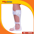 AFO Ankle Orthosis Brace--O9-006 007 Drop Foot Orthosis(AFO)