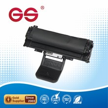Hot new products for 2015 scx-4521f toner cartridge