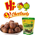 Ringent chestnuts natural roasted nuts