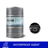 Waterproof stone sealer waterproofing agent for stone floor
