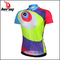 BEROY china wholesale bicycle clothing , women cycling shorts jersey original