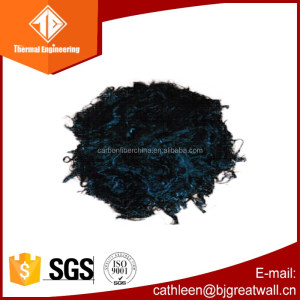 high quality pre oxidized carbon fiber