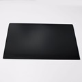 "13.3"" FHD LCD Screen Display front Glass Assembly for Lenovo 710S PLUS-13IKB"