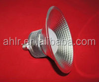 New Design 15w led industrial high bay lighting price