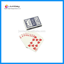 cheap 7 family game playing card