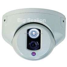 New Fashion Housing Dome Digital Camera IP Surveillance For Your Life