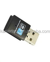 4g wifi usb adapter ieee 802.11g/b wireless dongle for desktop and laptop