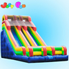 Inflatable theme slide China supplier giant adult inflatable slide for sale