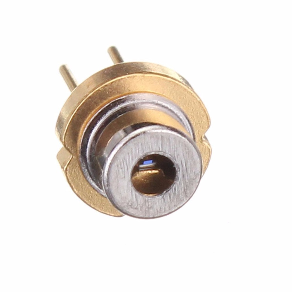 High quality 1550nm 75W TO18 laser diode