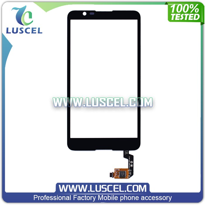 LC Mobile Phone accessories touch screen for Sony Ericsson for Xperia E4/E2104/E2105