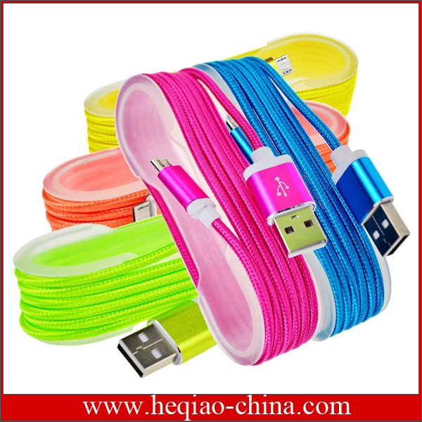 Hot selling driver download usb data cable for iphone 5 5s 6 6s
