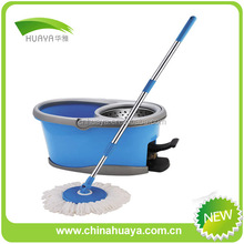 alibaba online shopping super wonder magic mop