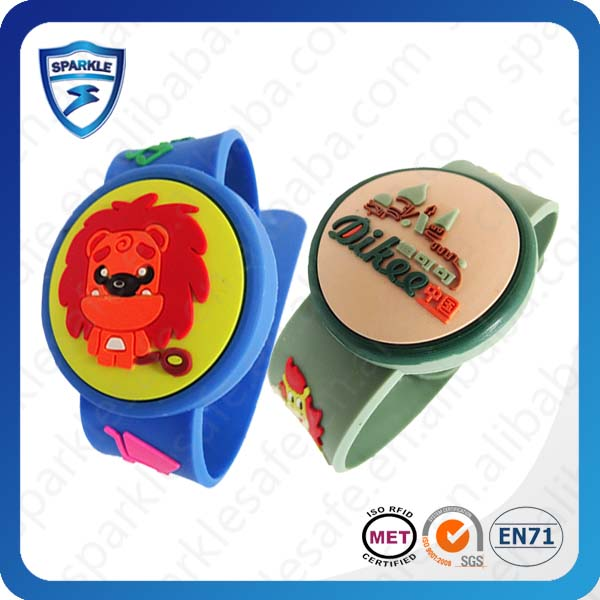 ISO 14443 ISO 15693 ISO/IEC 18000-6C EPC Gen2 waterproof silicone rfid wristband tags
