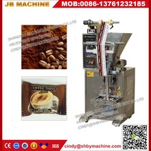 powder packaging machinery eye drops filling and capping machine with auger conveyor {