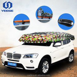 Mazda auto accessories motorcycle shelter factory direct clothing wholesale sunshade for car.html
