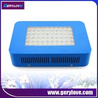 full spectrum grow led chips 250 watt led grow light 5w diode