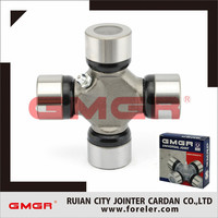 5-113X,369,G5-113X,521HD,1004 SPIDER BEARING UNIVERSAL JOINT