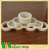 2015 Latest gift made in China Scrapbooking Decorative Masking Tape Masking Tape Used For Daily Life And Factory