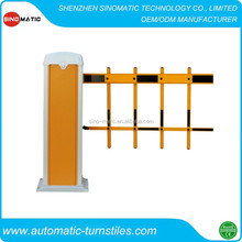 Wholesale Factory Price Road Barriers Heavy Automatic Boom Gate