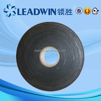 fast produce pipe anti corrosion wrap corrosion protection tape
